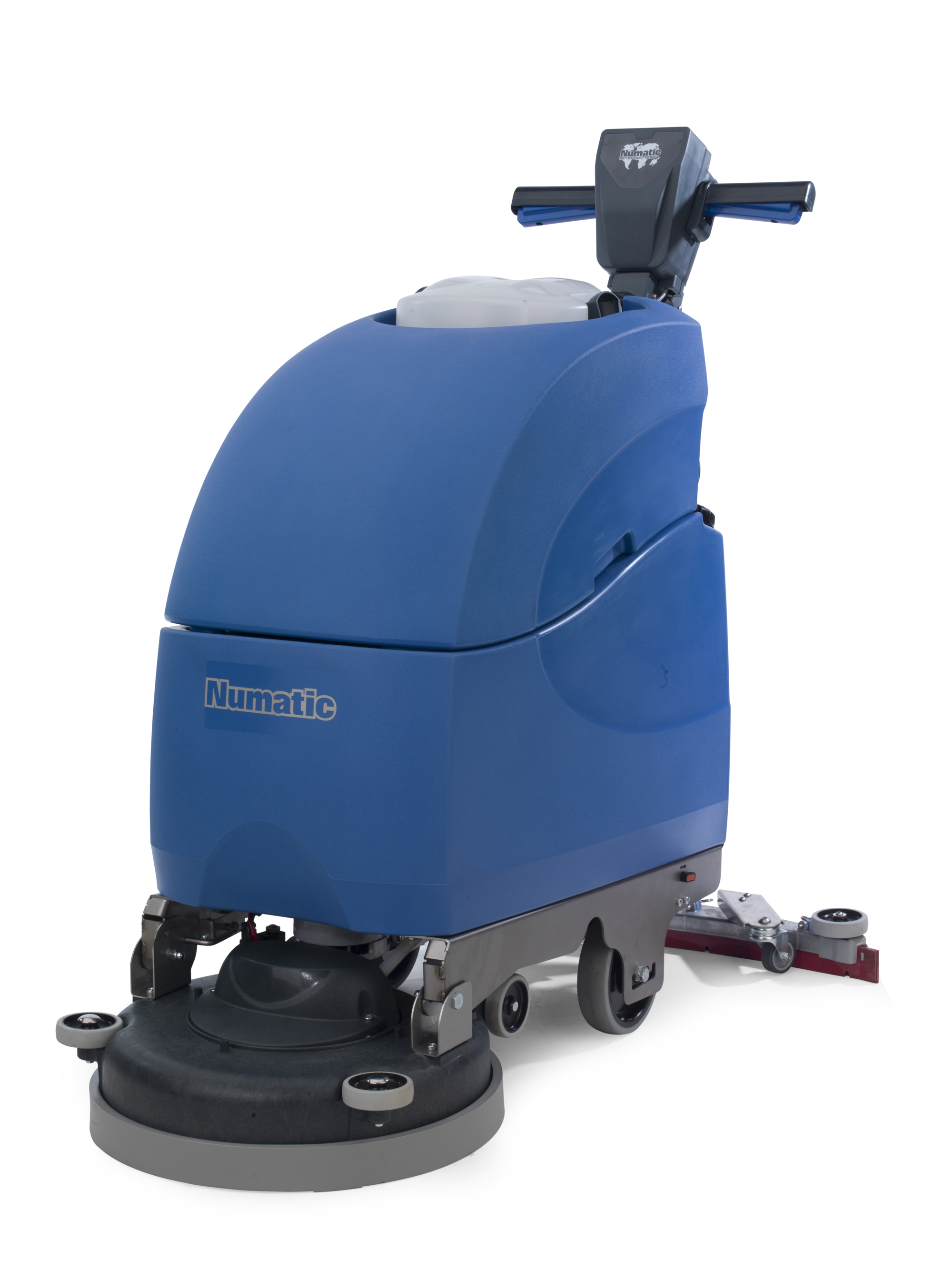 Floor scrubbers archives edco for Floor scrubber
