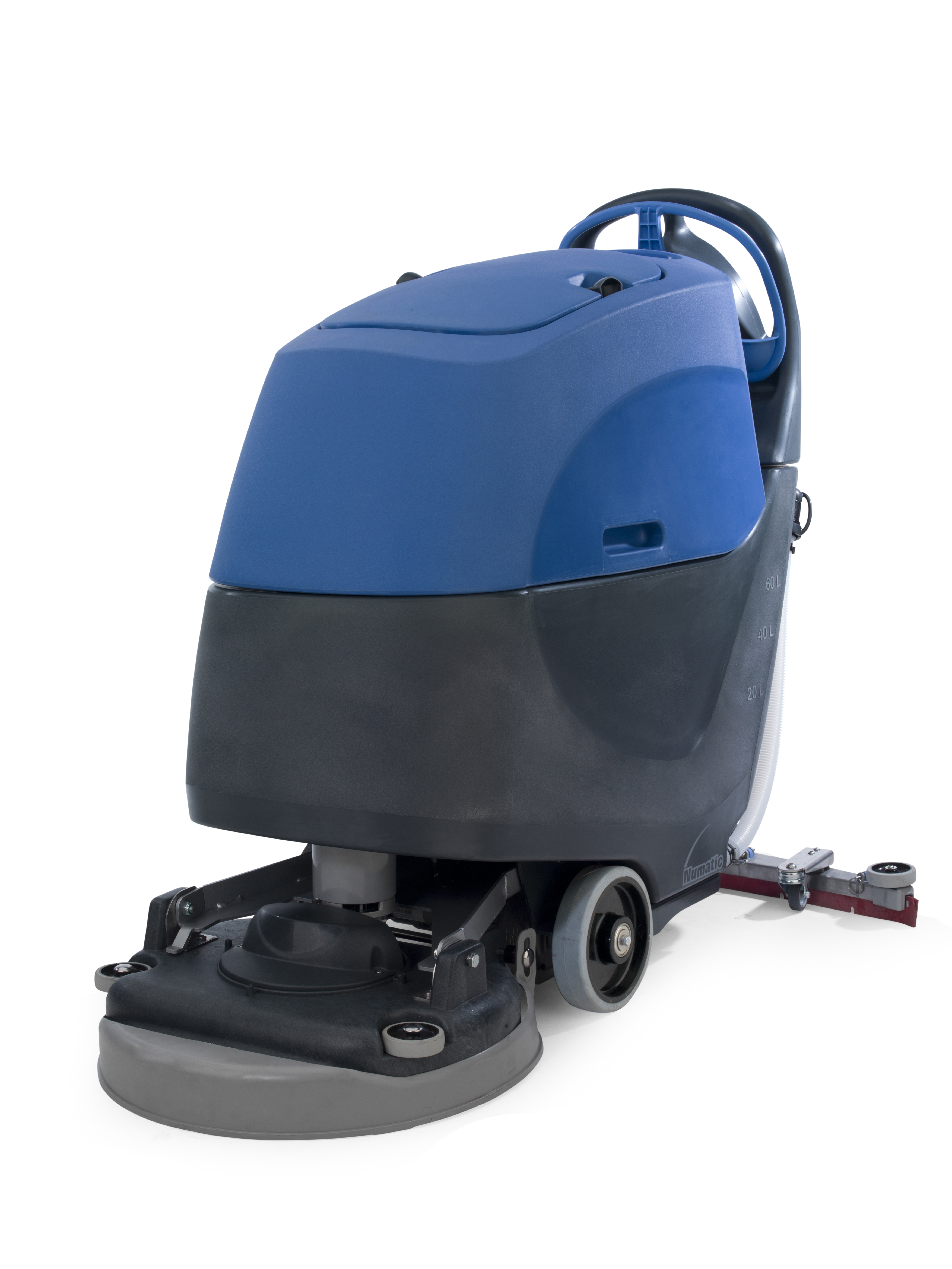 hidden hire blue best floor machine scrubbing polisher use home agenda for photos the machines of cleaning maize harrison